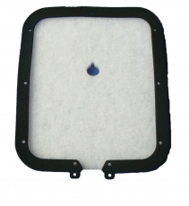 YASUNAGA Luftfilter-KIT für LP-30/40/50/60A & 50/60/70H