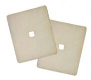 Luftfilter-Set für Takatsuki HIBLOW HP-100 / HP-120 / HP-200
