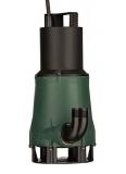 DAB FEKA 600 M-NA Tauchmotor Pumpe