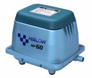 Hiblow HP 60 TAKATSUKI Luftpumpe das Original