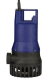 ATBlift 1 für AQUAmax Basic Tauchmotorpumpe