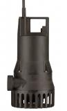 ATBlift 2 für AQUAmax Classic Tauchmotorpumpe