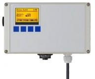 atbControl© 3 für AQUAmax® Classic und Basic - Anlagen