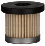 Filterpatrone C 64/3 für Becker Drehschieber DT 4.16