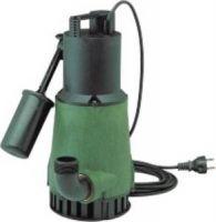 Tauchmotor Pumpe DAB Nova 600 M-A mit Schwimmerschalter