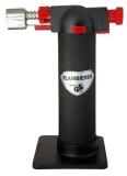 Flambierer MT-770 (ohne Gasfüllung)