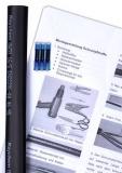 Reparatursatz Stoßverbinder 1,5 bis 2,5 mm²