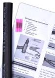Reparatursatz Stoßverbinder 0,5 bis 1,5 mm²