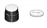 LDO-Sensor für Sauerstoffsonde HQD-Serie