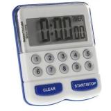 Elektronischer Signal-Timer
