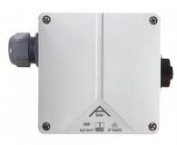 B Box Adapter