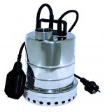 DAB Drenag 600 M-A Tauchmotorpumpe