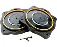 Ersatz-Membranen-Set für Takatsuki HIBLOW HP-80
