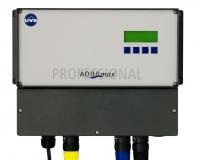 Steuerung proControl für AQUAmax BASIC Anlagen
