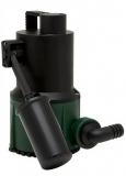 DAB Nova 300 M-A Tauchmotor Pumpe mit Schwimmer