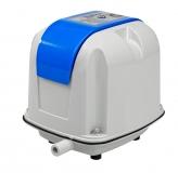 Yasunaga AP 60 N diaphragm compressor - Air Pump
