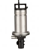 Wasserbelüfter Aqua-Handy mit 10 m Kabel