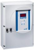 KSB Schaltgerät Level Control Basic 2 Staudruck 2 Pumpen