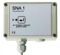 Netzausfallmelder SNA 1 für die Nachrüstung