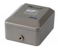 SECOH Phoe-niX Serie MKC-510V