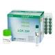 Nitrat Küvetten Test 0,23-13,5 mg/L NO3-N
