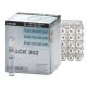 Küvettentest Ammonium 47-130 mg/L NH4-N