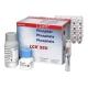 Phosphat (ortho/gesamt) Küvetten-Test 2,0-20,0 mg/L