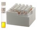 Küvettentest CSB Vario 0 - 150 mg/l 25 Küvetten