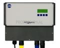 Steuerung proControl für AQUAmax CLASSIC Anlagen