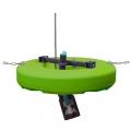 Wasserbelüfter AQUA 3S mit 20 m Kabel