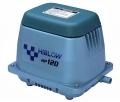 Hiblow HP 120 TAKATSUKI Luftpumpe das Original